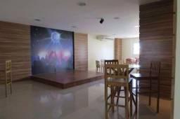 Ponta Negra Life Apartamento pronto para Morar