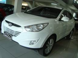 HYUNDAI IX35 2012/2013 2.0 MPI 4X2 16V FLEX 4P MANUAL - 2013