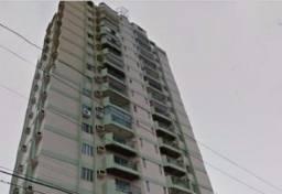 Vende-se Apartamento com 3/4 sendo 2 suítes, 1 vaga em São Brás