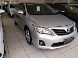 Toyota Corolla XEI 2014 - 2014