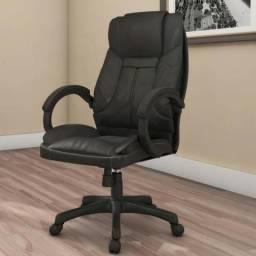 Cadeira Nova Cordoba Rivatti - Escritório