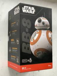 Star Wars - BB8 Sphero