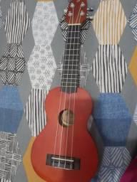 Vende se ukulele