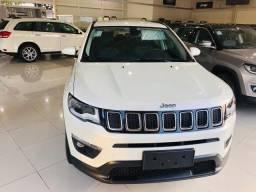 Jeep Compass Sport - 2020- R$ 106.900 *Pronta Entrega!! - 2019