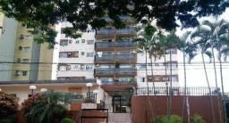Apartamento Duplex Centro