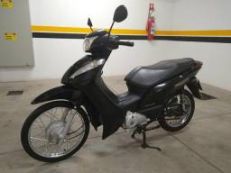 Honda Biz 110ic - 2016