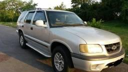 Blazer GM 99 - 1999