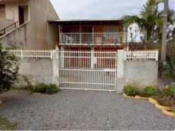 Casa para alugar praia da Pinheira, Palhoça, Santa Catarina