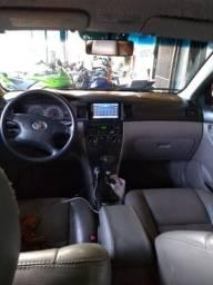 Corolla 2006 - 2006