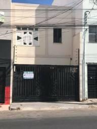 Ótima casa para aluguel em Sobral