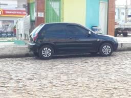 Celta 1.0 2007 - 2007