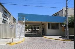 Apartamento - Condomínio Rio Guara