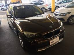 BMW X1 SDRIVE 1.8I VL31 - 2012