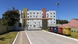 Apartamento Fragata! Valle Del Fiori!