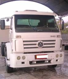 Vw 23.310 truck - 2005
