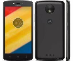 Motorola Moto C 16gb Xt-1754 Dual Sim Novo Original