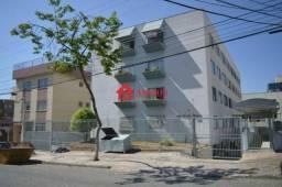 Apartamento à venda no Água Verde com 3 quartos, 78 m² por R$250.000