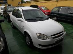 Gm - Chevrolet Classic 1.0 ls 2011 - 2011