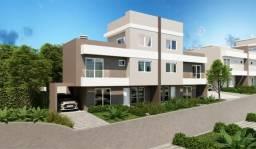 Apartamento excelente - santa cândida - 3 quartos - 1 vaga - 135 m²