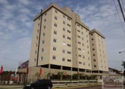 Apartamento 3 Dormitórios com Box Privativo, Centro, Esteio