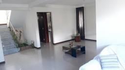 Linda casa duplex ( Jaguaribe )