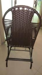 Cadeira de Balanço . R$ 200,00 Somente !!!