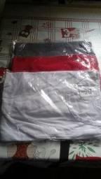 70 camisas