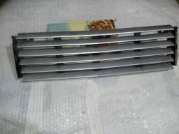 Grade opala 85 a 87 (grade curta) original GM