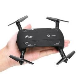 Drone de Bolso