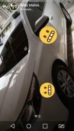 COBALT 2018 LTZ taxi gas natural - 2018