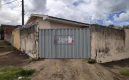 Casa para alugar com 2 dormitórios em Jardim antonio petraglia, Franca cod:I08176