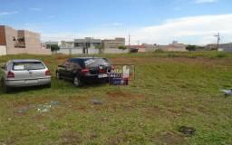 Loteamento/condomínio para alugar em Jardim piratininga, Franca cod:I08348