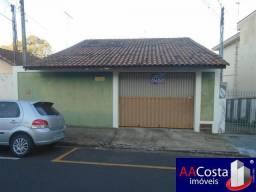 Casa para alugar com 2 dormitórios em Centro, Franca cod:I00696