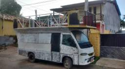 Fud truk a venda - 2000