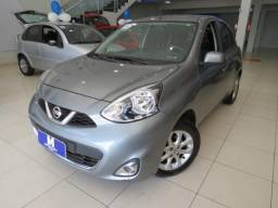 March 2015 completo 1.0 sv - 2015