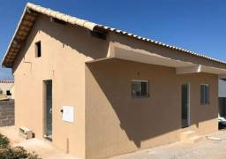 Título do anúncio: CA0092 - Excelente casa no Balneário