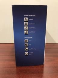Iridium 9555 telefone satélite novo na caixa