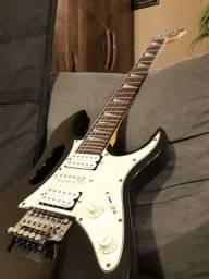 Guitarra Strinberg VENDO OU TROCO!!