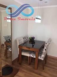 Apartamento à venda com 2 dormitórios em Cidade líder, São paulo cod:10025773
