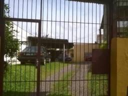 Terreno à venda em Cristo redentor, Porto alegre cod:LI2235