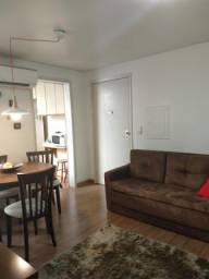 Apartamento à venda com 1 dormitórios em Moinhos de vento, Porto alegre cod:9918646