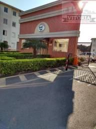 Apartamento Fazendinha Curitiba PR; próximo ao terminal do fazendinha; Aceita permuta por