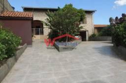 Casa com 3 dormitorios , R$ 360.000,00, São Gabriel - Colombo/PR