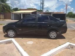 Fiesta Sedan Class 2010/2011 - 2011
