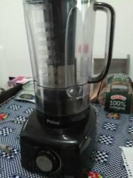Liquidificador Philco PH900