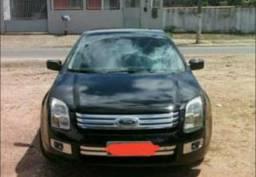 Vende-se Ford fusion * zap - 2006