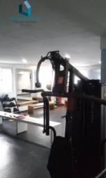 Apartamento, Tamboré, Barueri-SP
