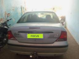 Ford Focus Completo - 2006