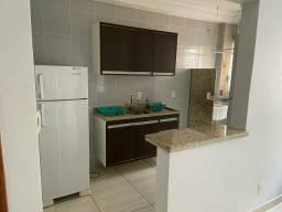 Vendo Apartamento Mobiliado Financiável em Gurupi