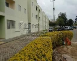 Apartamento à venda com 3 dormitórios em Jardim santa esmeralda, Hortolândia cod:AP0763